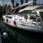 Czarter jachtów Włochy